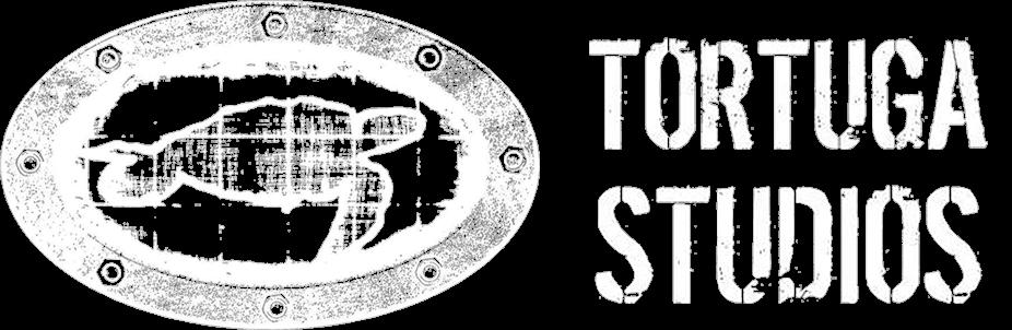 Tortuga Studios